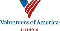 Volunteers of America of Illinois