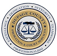 DuPage County Probation