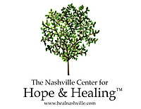 Nashville Center for Hope and Healing