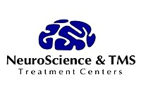 NeuroScience & TMS Treatment Centers