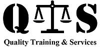 QTS Quality Training & Services