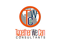 Together We Can Consultants