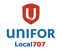 Unifor Local 707 Employee Family Assistance Program