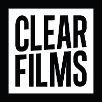 Clear Films Productions