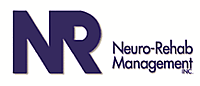 Neuro-Rehab Management