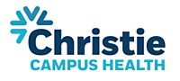 Christie Campus Health