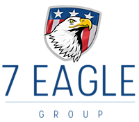 7 Eagle Group