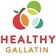 Gallatin City-County Health Department