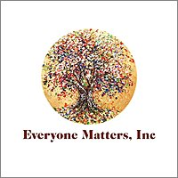 Everyone Matters, Inc.