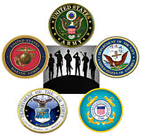 Maryland Veterans Mental Health Advisory Council