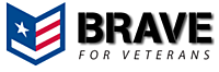 BRAVE for Veterans, Inc.