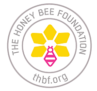 The Honey Bee Foundation