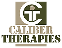 Caliber Therapies, LLC.