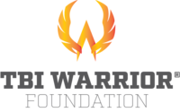 TBI Warrior® Foundation
