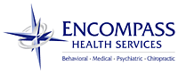 Encompass Health Services Inc.