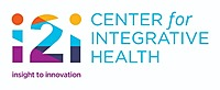 i2i Center for Integrative Health