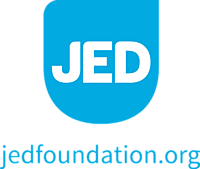 The Jed Foundation (JED)