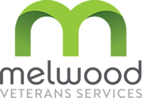 Melwood Veterans Services