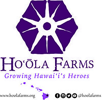 Ho`ola Farms