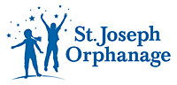 St. Joseph Orphanage