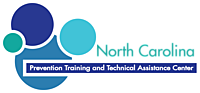 North Carolina Training and Technical Assistance Center