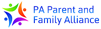PA Parent and Family Alliance