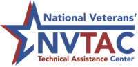 National Veterans' Technical Assistance Center