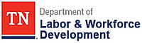 TN Dept. Labor Workforce & Development