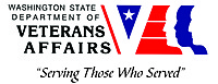 Washington Department of Veterans Affairs