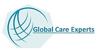 Global Care Experts