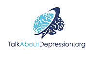 Mental Health Communication Project Co.