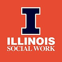 University of Illinois at Urbana-Champaign, School of Social Work