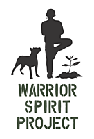 Warrior Spirit Project