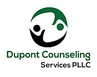 Dupont Counseling Services PLLC