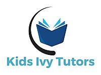 Kids Ivy Tutors