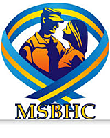 Military Spouse Behavioral Health Clinicians (MSBHC)