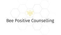 Bee Positive Counselling