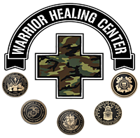 Warrior Healing Center