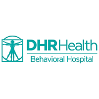 DHR Health Behavioral Hospital