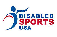 Disabled Sports USA