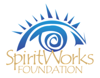 SpiritWorks Foundation