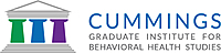 Cummings Graduate Institute for Behavioral Health Studies
