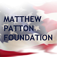 Matthew Patton Foundation