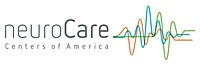 neuroCare Centers of America