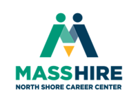 MassHire-North Shore Career Center