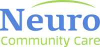 Neuro Community Care