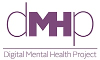 The Digital Mental Health Project c/o of WiseWorking, LLC