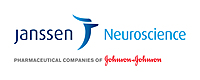 Janssen Neuroscience