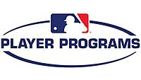 Player Programs Department at Major League Baseball
