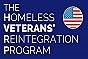 Homeless Veterans Reintegration Program